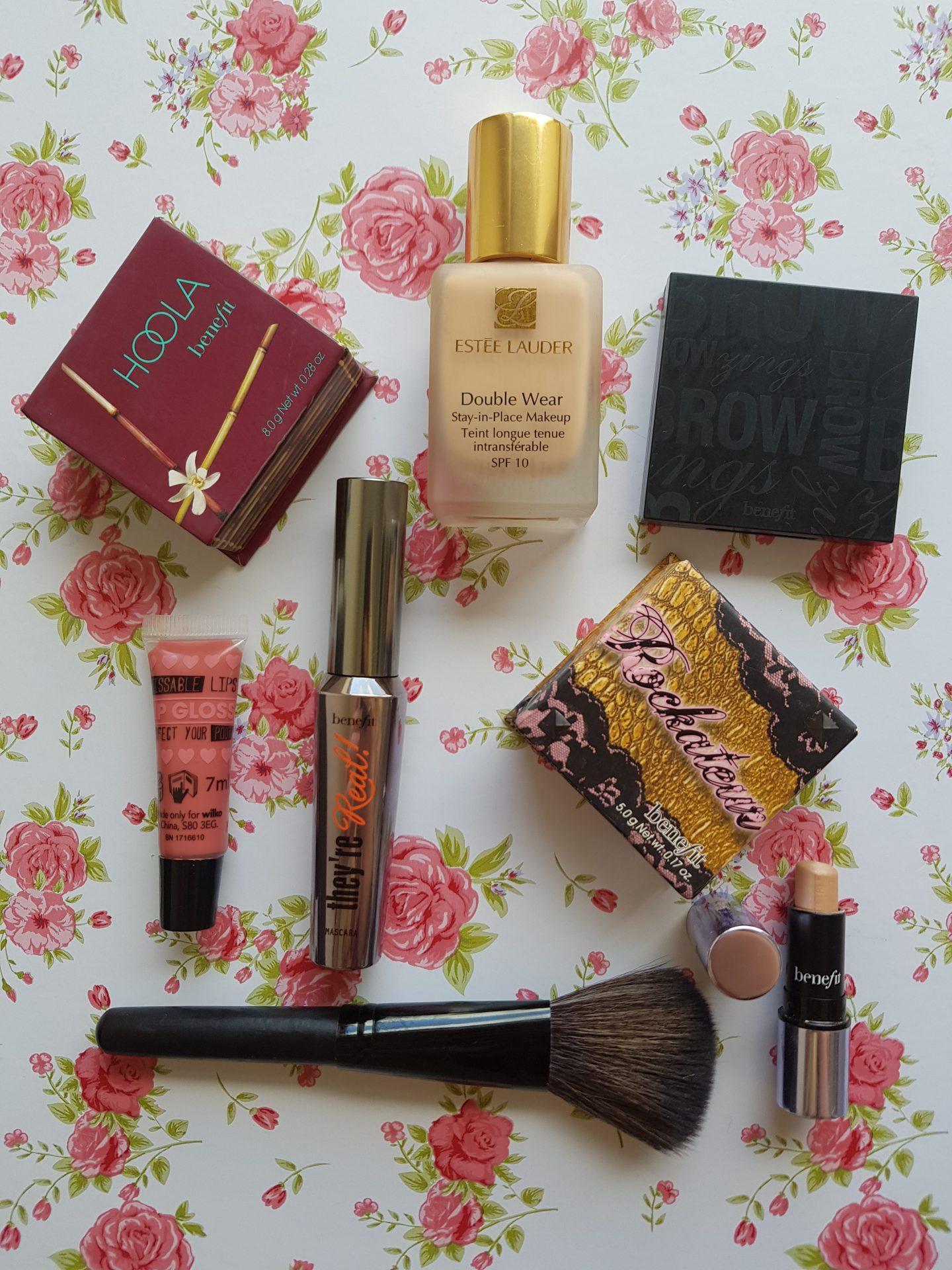 makeup nudgecards