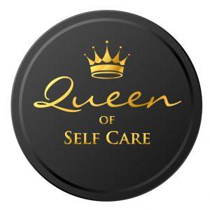Queen of Self Care