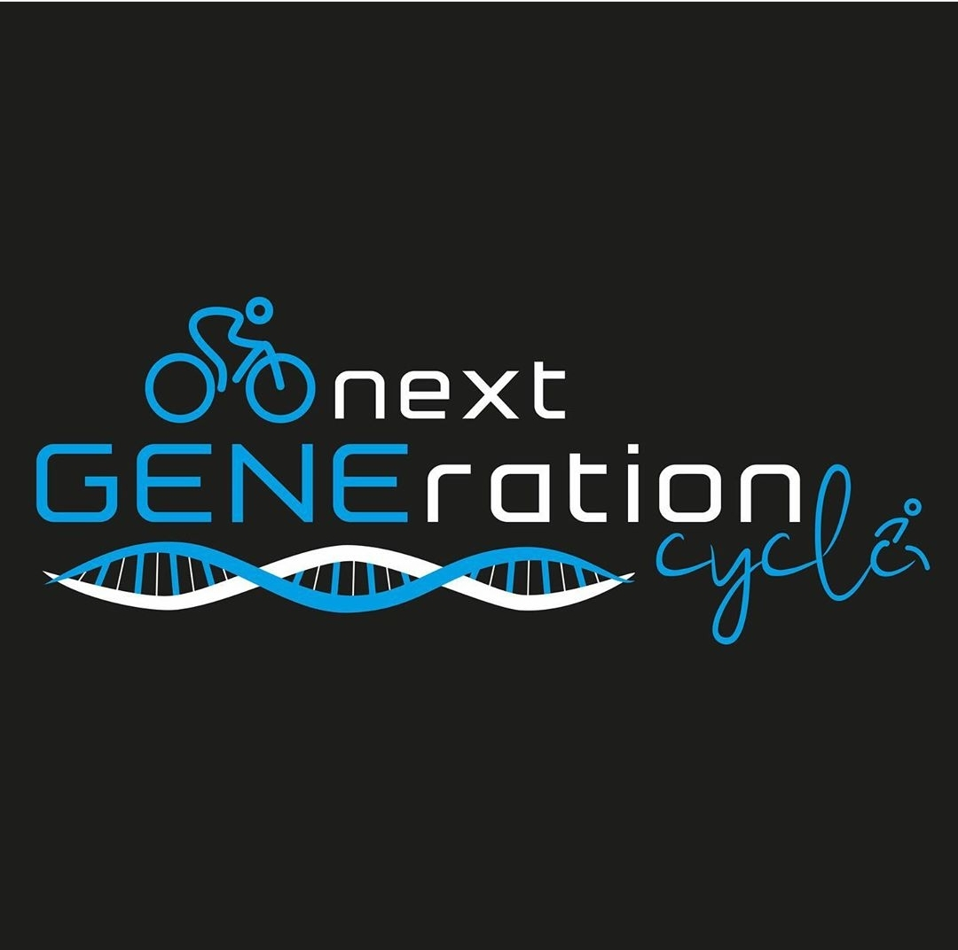 The #NextGENEration Cycle
