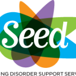 SEED eating disorder support services