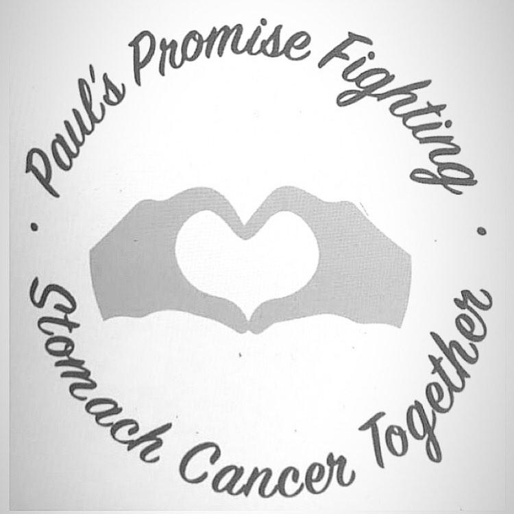 Pauls Promise